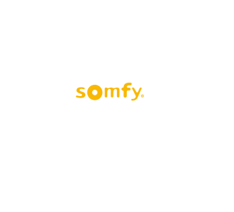 Somfy Lighthouse